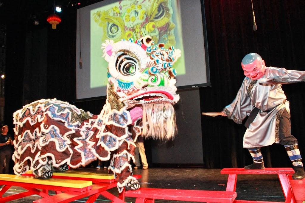 OP - Cultural Events01