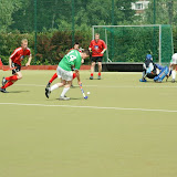 Feld 07/08 - Herren Oberliga in Rostock - DSC02038.jpg