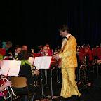 Concert 29 maart 2008 170.jpg