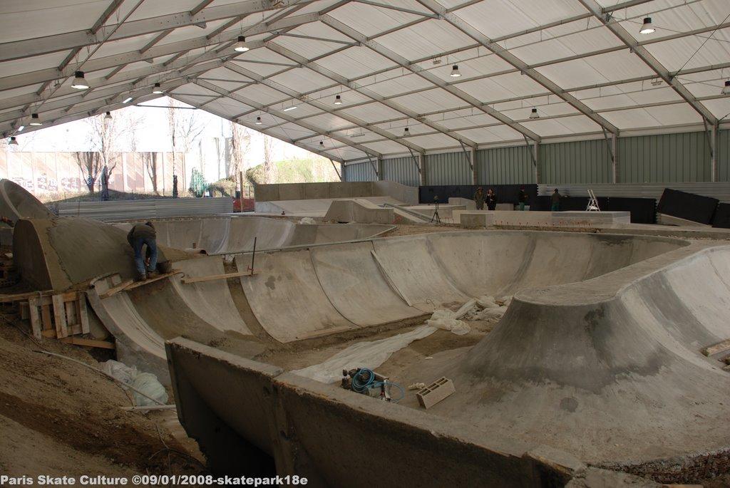 skatepark09012008_30