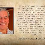 Sobre Fernando Belaunde