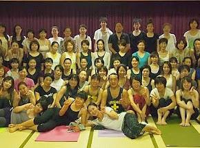 20110819b.JPG