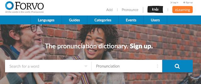 site-com-milhoes-de-palavras-e-frases-pronunciadas-em-seus-idiomas-originais