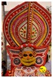 DSC_0038_keralapix.com_theyyam