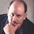Andrew K avatar image