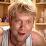 Denis Polukarov's profile photo