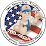 911 Service Today's profile photo