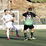 Morata 3 - 1 Illescas  (157).JPG