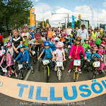 2014.05.31 SEB 33. Tartu Rattaralli TILLU ja MINIralli - AS20140531RRL_083S.JPG