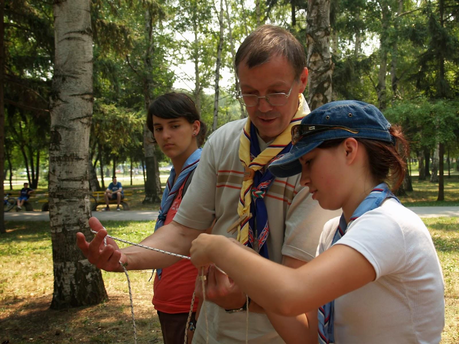 Smotra, Smotra 2006 - P0251898.JPG
