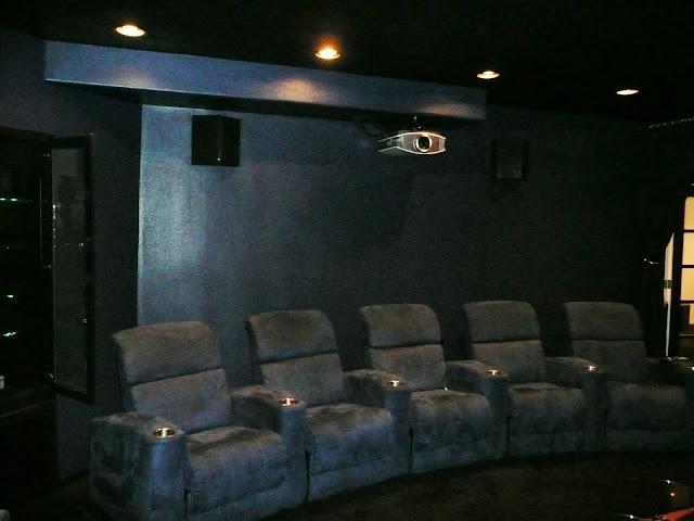 Basement  remodeling/Menomonee Falls - P1000604.JPG