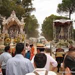 VillamanriquePalacio2008_125.jpg