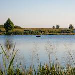 20160716_Fishing_Zhalianka_006.jpg
