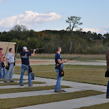 Student Trap Shoot - DSC_0002.JPG