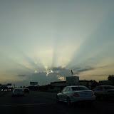 Sky - 0930073459.jpg