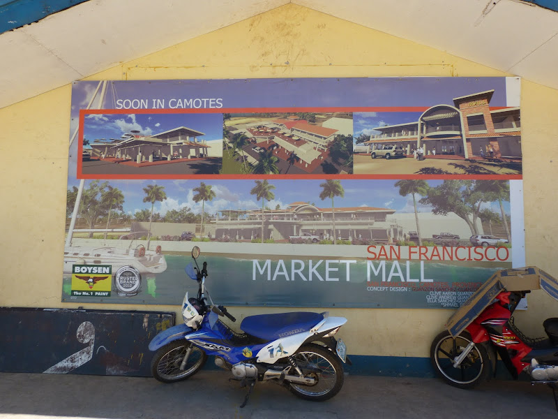 Camotes et Poron island - philippines1%2B943.JPG