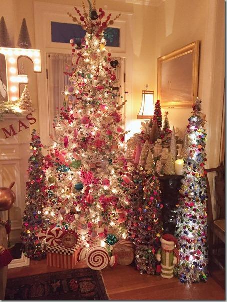 Christmas House (7)