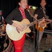 Jukebox Live met Dee's Honeytones (46).JPG