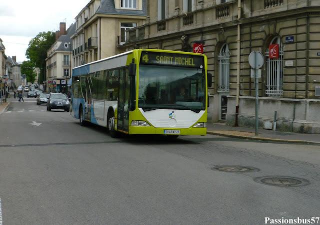 Photos et vidéos des bus d'Ebroïciens P1160597