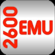 2600.emu
