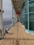 onboard rhapsody -  8-15-2009 7-24-04 PM.JPG