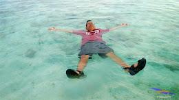 Pulau Harapan pentax 21-22 Maret 2015  31