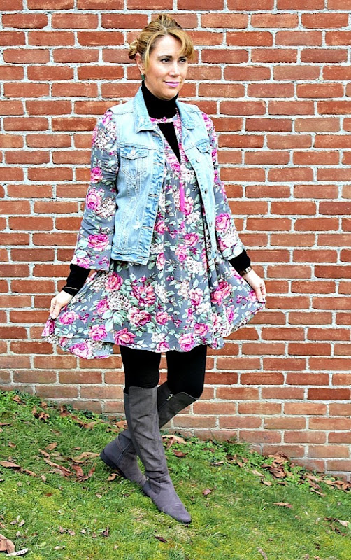 floral-tunic-shop-pink-blush-4