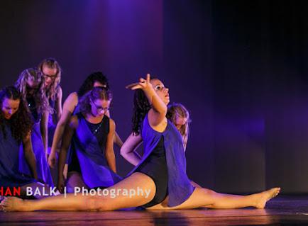 HanBalk Dance2Show 2015-5753.jpg