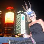 2009-10-30, SISO Halloween Party, Shanghai, Thomas Wayne_0109.jpg