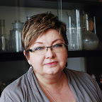 Barbara Dyczka wych. IV GAZ, fizyka.jpg