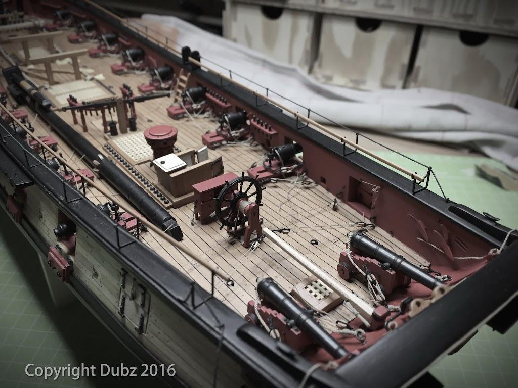 [Image: USS-Syren_Baubericht_1488.jpg]