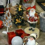 Exposició de Complements de Floristeria i Jardineria de Nadal 2014 - DSC_0060.JPG