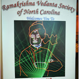 Swami Vivekananda Laser Show - IMG_6044.JPG