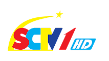 SCTV1 HD