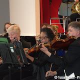 Musica Viva concert in de Binding - Foto's Tessa Niezen