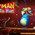 Download Rayman Fiesta Run v1.2.9 APK + DATA - Jogos Android