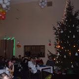 5.12.2010 - Mikulášská pro dospělé - PC050533.JPG
