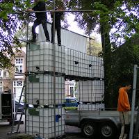 DSCF2745
