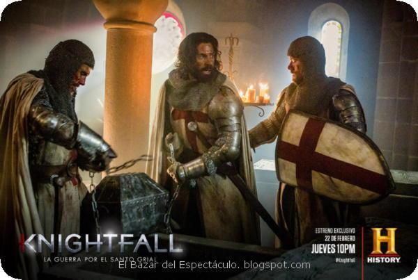 KNIGHTFALL - HISTORY 7.jpeg