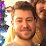 James Valaitis's profile photo