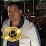 Odair Rocha's profile photo