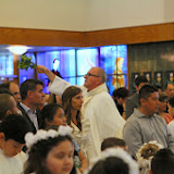 1st Communion 2014 - IMG_9980.JPG