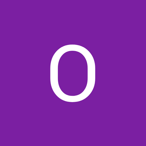 user Omar Makkar apkdeer profile image