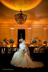 Foto 0410. Marcadores: 30/09/2011, Casamento Natalia e Fabio, Fotos de Vestido, Internovias, Rio de Janeiro, Vestido, Vestido de Noiva
