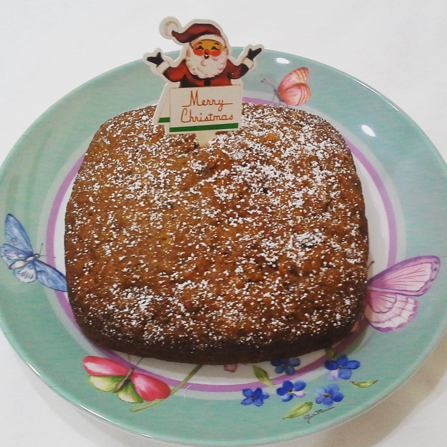 Cake Recipe Using Airfryer