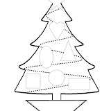 christmas-tree-shapes-b.jpg