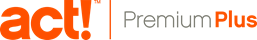 Act-Premium_Plus_CMYK