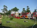 House fire Lynchburg Rd Mutual Aid to Williamsburg Co. Fire 024.jpg
