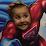 Alaska Toy Box's profile photo