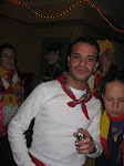 Carnaval 2008 027.jpg